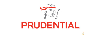 Companies-prudential